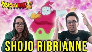 Dragon Ball Super English Dub Episode 91 REACTION & REVIEW