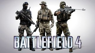 Download Battle Field 4: Fun/Fails/Funny helicopter crashes/Epic dance moves/Friends/Escape Plan/and More!