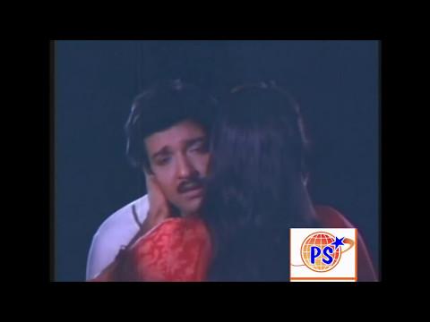 Pon Vaanam Panneer Thoovuthu  பொன் வானம் பன்னீர் தூவுது  சூப்பர் ஹிட் மெலோடி பாடல்