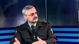 Програма ''Військова рада'' №2