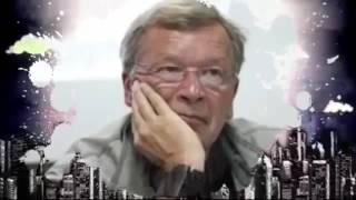 Виктор Ерофеев - Особое мнение на Эхо Москвы (28 декабря 2016)