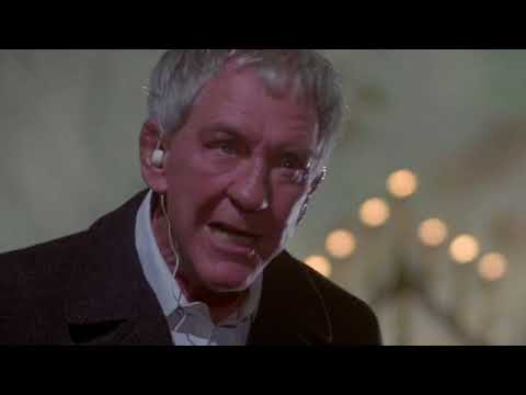 Burgess Meredith - A 'Rocky' Memorial