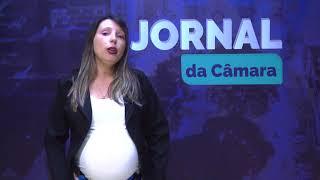 Jornal da Câmara 06.04.18