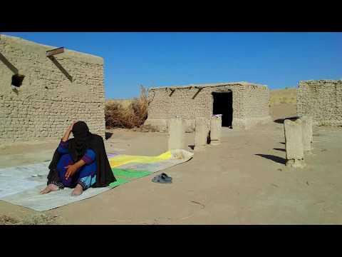 Brahvi film shablo Nesty