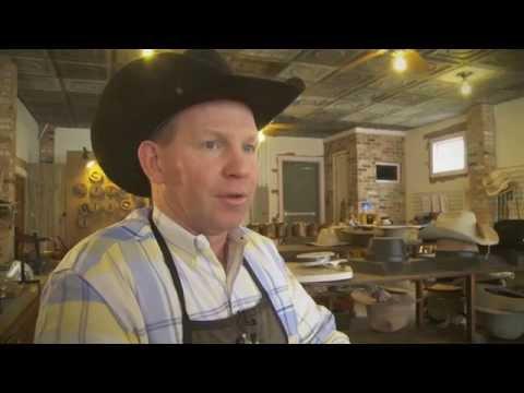 The Texas Bucket List   Ben Wheeler Part 1