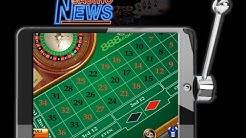 Europäisches Roulette oder Amerikanisches Roulette spielen