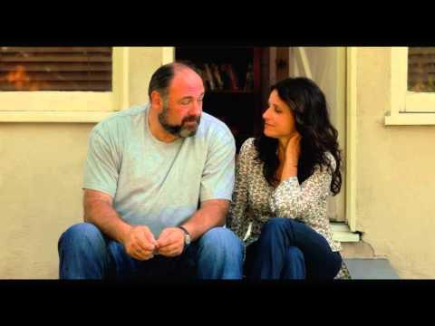 Trailer do filme Idílio para Todos