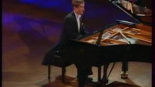 Лунная Соната 14 Бетховен Исполняет Николай Луганский