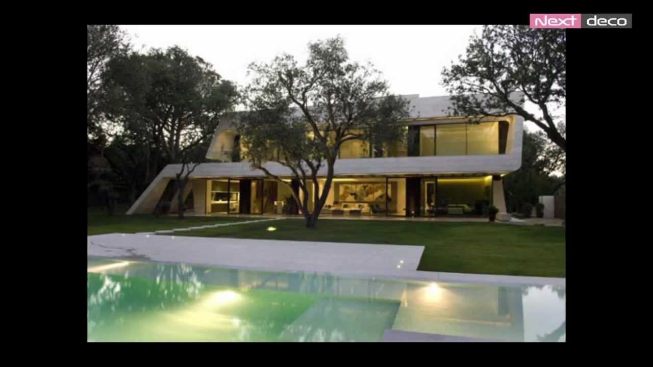 Vivienda unifamiliar realizada por el estudio de - Estudios de arquitectura en cordoba ...