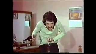 Турецкий фильм - Kareteci Kız - BadMovie