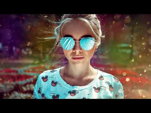 New Romanian House Music ❤ OLD MUSIC BEST REMIX SELECTED ❤ DJ VIKTOR