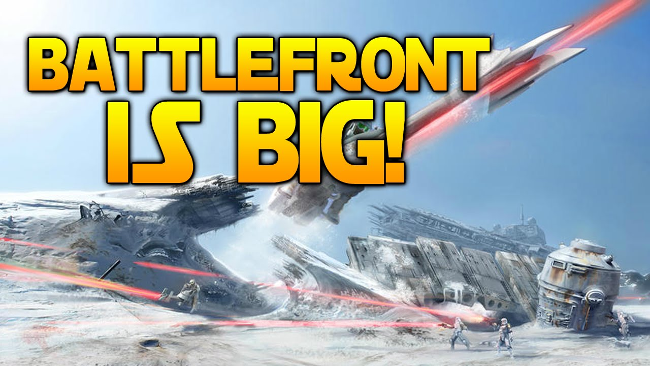 Star wars battlefront 3 release date in Perth