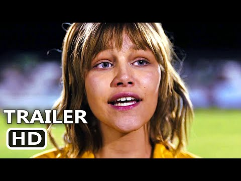 STARGIRL Official Trailer (2020) Grace VanderWaal, Disney + Movie HD