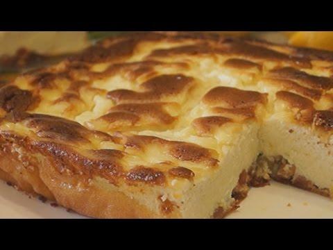 Блюда из творога — 273 рецепта с фото. Что приготовить из