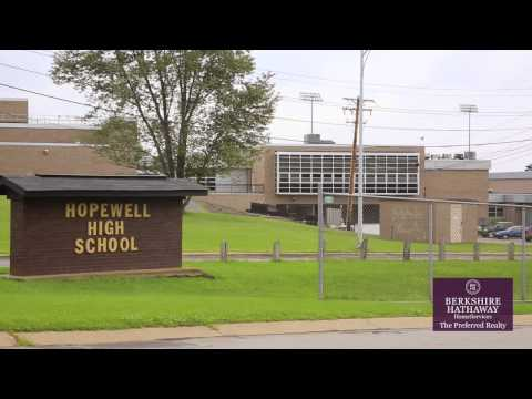 Hopewell Township Community and Real Estate