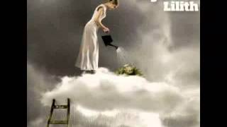 Lilywhite Lilith - Genesis - Fausto Ramos