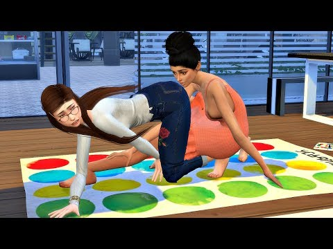 How I Knew I Was Bisexual    Making my Simself + Storytime from YouTube · Duration:  12 minutes 44 seconds
