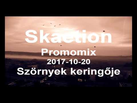 Skaetion [-Sn83] - Szörnyek keringője.2017-10-20 PROMOMIX letöltés