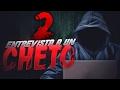 ENTREVISTA A UN CHETO EN CS:GO #2 - ¿VALVE CREA LOS CHETOS? - HDSuSo