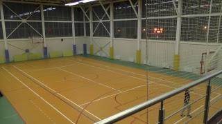 Финал Первенства ЦФО по баскетболу девушки до 14 лет