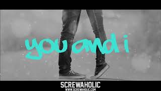 """You and I"" - Emotional Boom Bap Instrumental Guitar Type Beat 