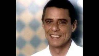 Chico Buarque - Samba de Orly