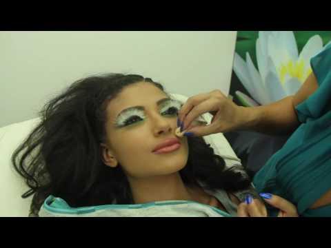 Aboudi Radwan & Rana Zeki Show Trailer