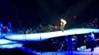 Justin Timberlake -Future Sex/Love Sounds Tour-SUMMER LOVE