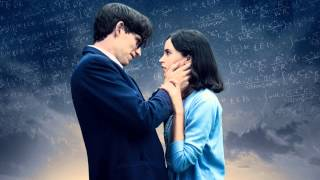 Jóhann Jóhannsson - A Game Of Croquet HQ (The Theory of Everything)