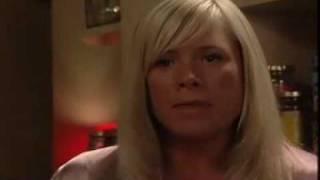 Sharon & Dennis (26th September 2003 - Part 1)