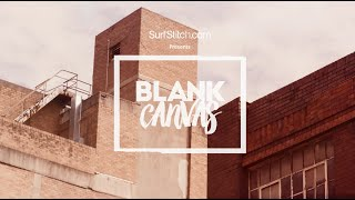 SurfStitch AW15 | Blank Canvas