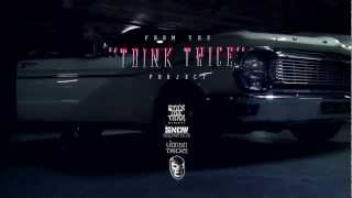 Think Twice (Ghetto Rock & Dear Jamon) - San me koitas ( prod.by Madness Key )
