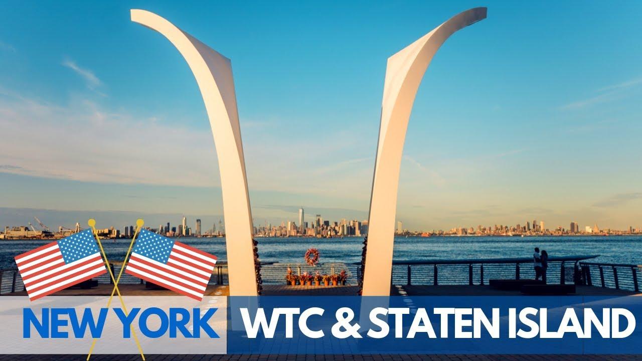 sites de rencontres Staten Island copines pour la datation à Bangalore
