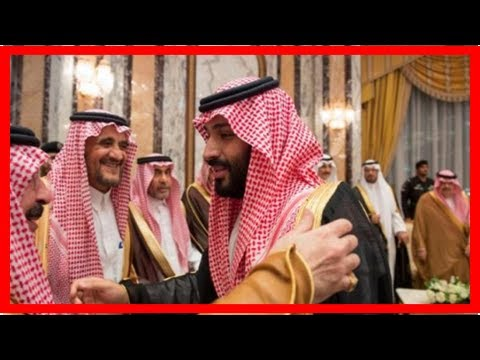 24/7 news-the Saudi arabias Research Advisory Council proposals to protect whistleblowers