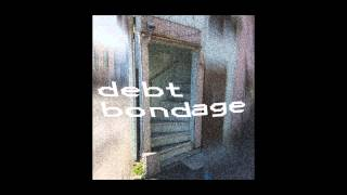 Peons - Debt Bondage (Impulsor EP)