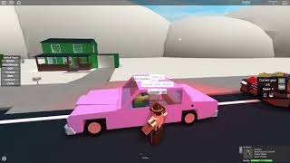 ROBLOX - Mano County (SAVAGE 🔥🔥🔥🔥🔥)