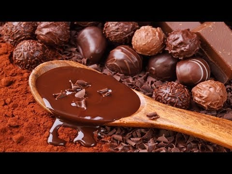 Is Chocolate Addiction Real? | Addictions