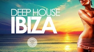 ⒽDeep House IBIZA | Sunset Mix 2017