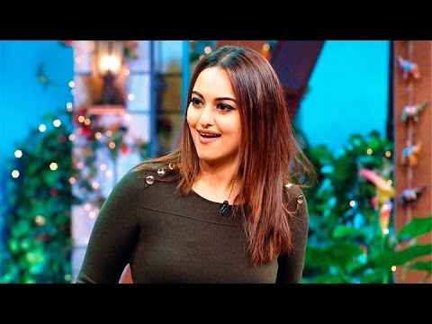 Undekha Tadka | Ep 23 | The Kapil Sharma Show | Clip 1 | Sony LIV