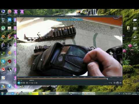 Программы для склейки видео