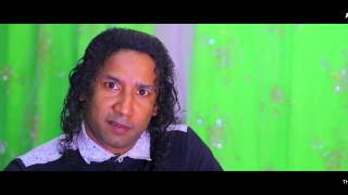 The Villanz Perusu Episode 7 - King of Sambarock