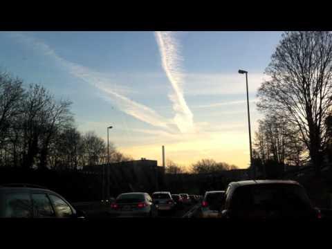 club der pioniere pres. - francois shooteur - asphalt pilot (facing the sun)