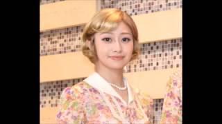 乃木坂46のキャンプテン・桜井玲香が1月4日、東京・シアタークリエで...