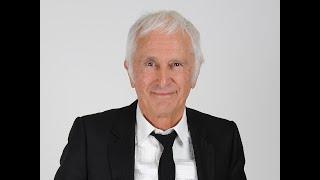 Marcel Amont -   Tout doux tout doucement