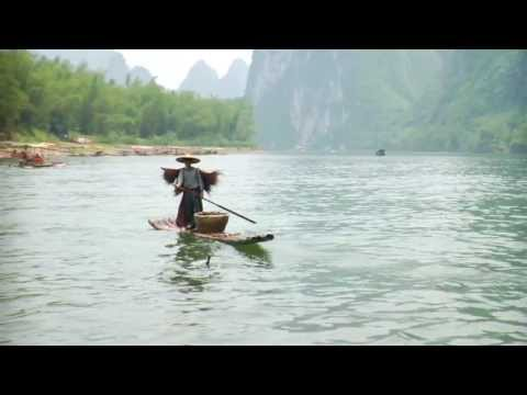 Adventures by Disney | China Vacation