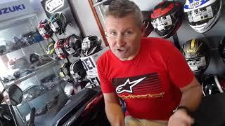 www.motorshow1.hu - Dodor motoros okosságok - Új motorok
