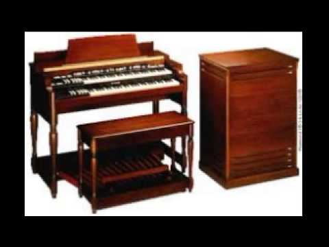 Vincent De Moor   Flowtation [organ]
