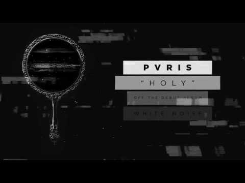 PVRIS - Holy