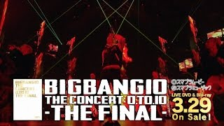 Video BIGBANG - BANG BANG BANG (BIGBANG10 THE CONCERT : 0.TO.10 -THE FINAL-) download MP3, 3GP, MP4, WEBM, AVI, FLV Agustus 2018