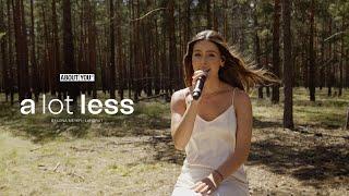 ABOUT YOU Concert x a lot less by Lena Meyer-Landrut